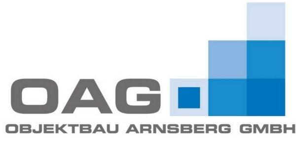 Objektbau Arnsberg GmbH