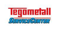 partner-logo-tegometall-servicecenter